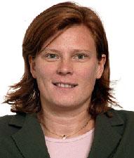 Anne-Mie